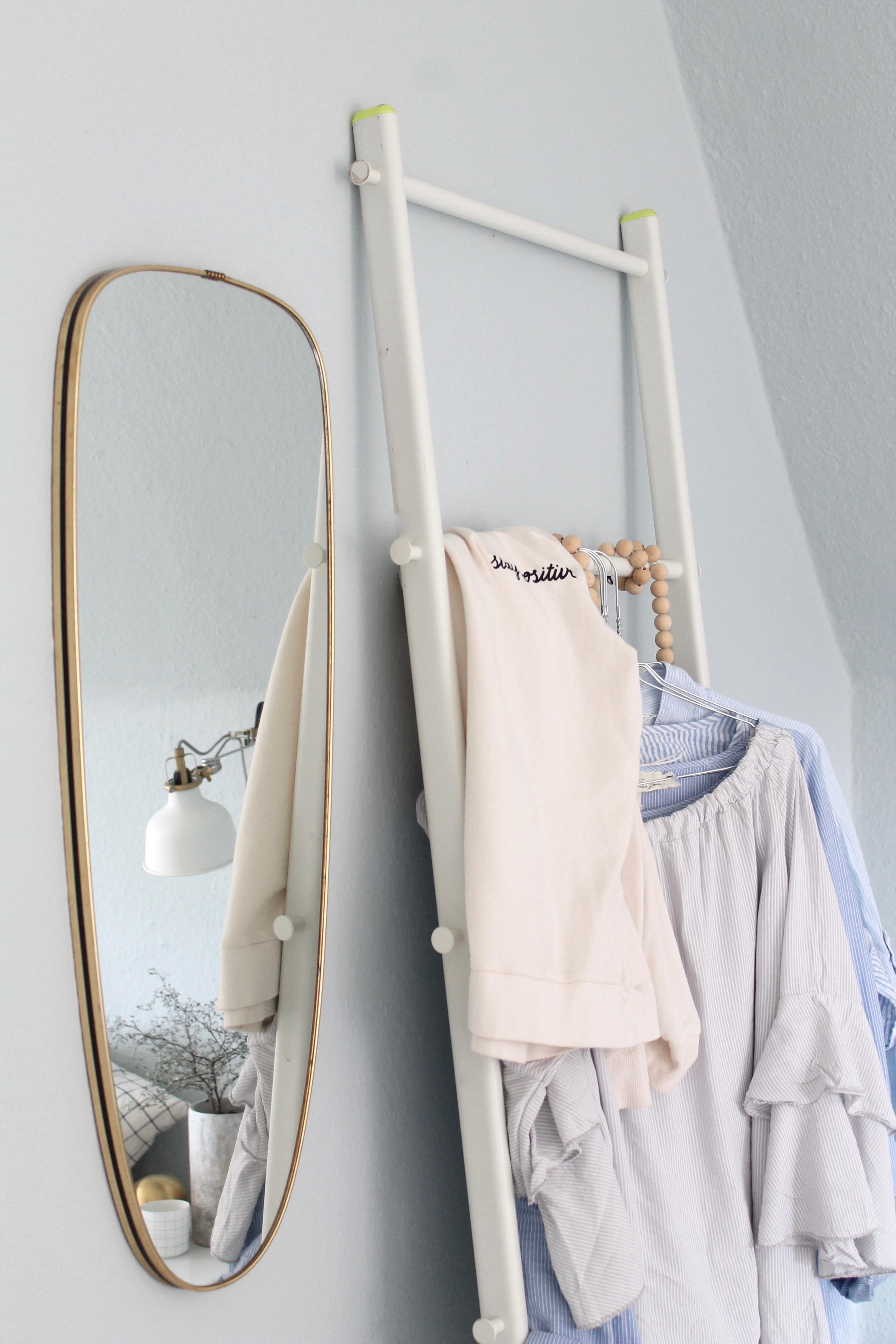 pflanzen im schlafzimmer ja oder nein schlafsofas mit lattenrost bettw sche feuerwehr 135x200. Black Bedroom Furniture Sets. Home Design Ideas