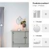 Neue Funktion bei Pinterest: Shoppable Pins