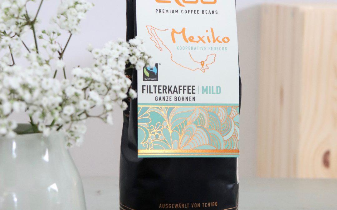 Kalter Kaffeegenuss für heiße Tage mit den Qbo Premium Coffee Beans!